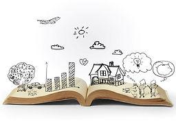 storytelling-10050cd7.jpg