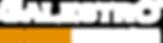 Galestro_Logo_RZ_invert_V2.png
