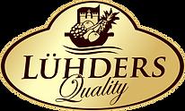 LUEHD_Logo_GOLD.png