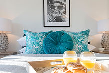 Show home, Home Staging, Home Styling and Rental Furniture