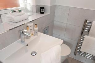 Show Home Bathroom.jpg