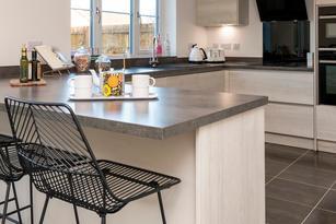 Show Home Kitchen.jpg
