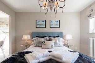 Holiday Cottage Bedroom 2.jpg