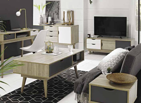 The Home Styling Company services for Landlords.