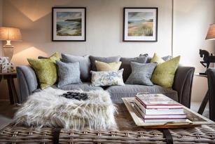 Holiday Cottage Sofa 2.jpg