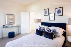 Bedroom 3 075.jpg
