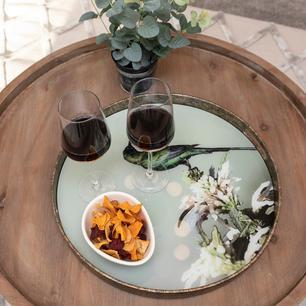 Show Home Wine.jpg