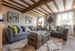 Holiday Cottage Lounge.jpg
