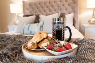 Holiday Cottage Coffee.jpg