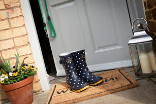 Holiday Cottage Wellies.jpg