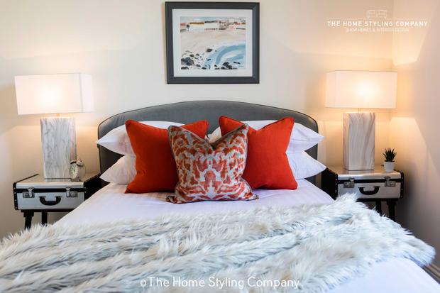 Bedroom 141.jpg