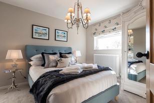 Holiday Cottage Bedroom.jpg
