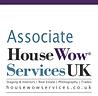 HWS-Associate-250P (2).png