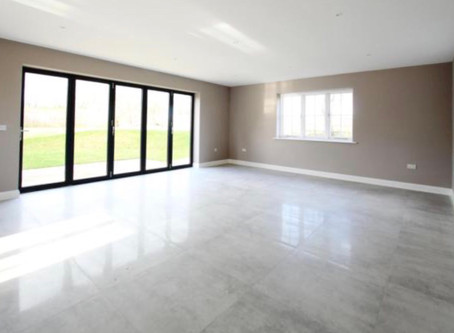 """Virtual Staging - Supporting the """"New Normal"""""""
