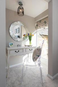 Holiday Cottage Mirror.jpg
