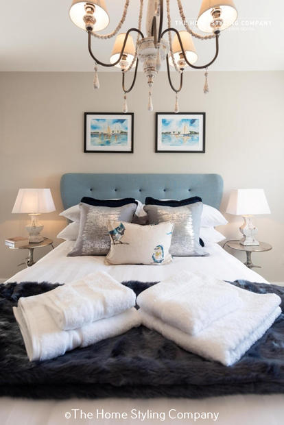 Bed 6.jpg