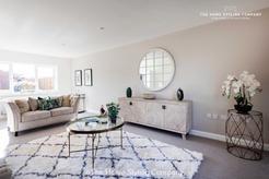 Living Room 039.jpg