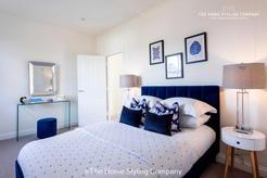 Bedroom 3 073.jpg