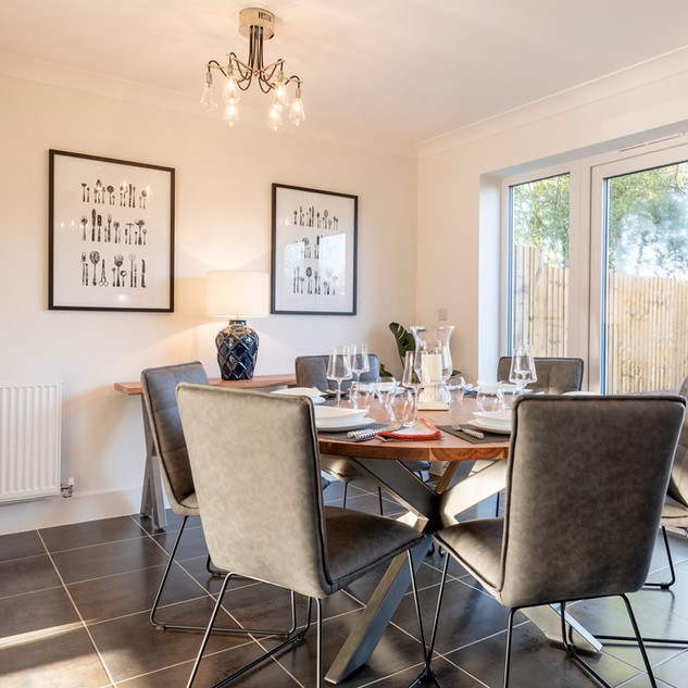 Show Home Dining 2.jpg