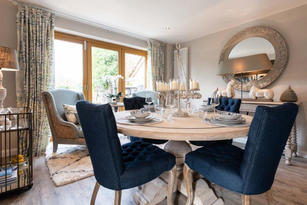 Holiday Cottage Table.jpg