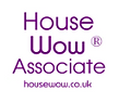 Housewow icon
