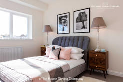 Bedroom 2 063.jpg