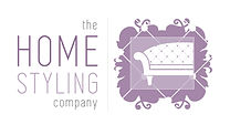The Home Styling Company