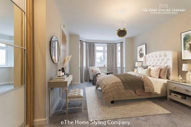 FINAL Virtual Bedroom - Copy.jpg