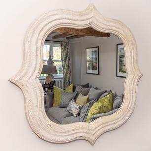 Holiday Cottage Mirror (2).jpg