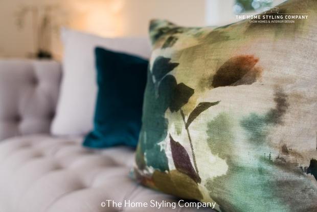 Cushion 1.jpg