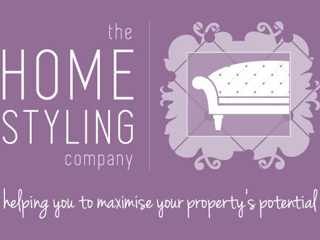 Professional Staging to Sell