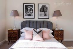 Bedroom 2 062.jpg