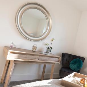 Show Home Bedroom.jpg