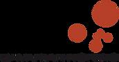Bavarian_Nordic_logo.svg.png