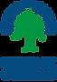 HGK_logo-1.png