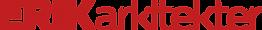 erikarkitekter_logo_red_lowres small.png