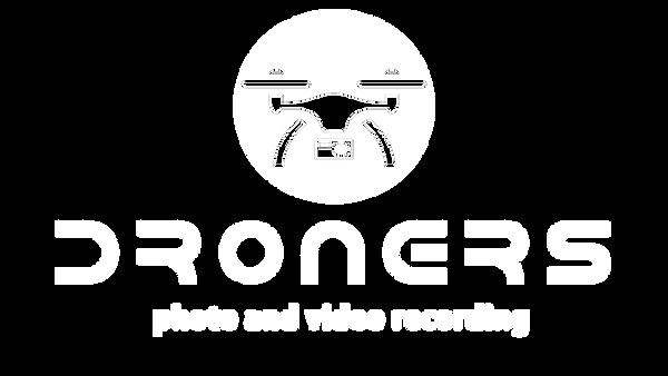 Droners Logo ny.png