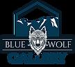 Blue Wolf Gallery Logo_v2.png