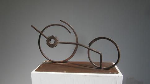 Bruhant's bike.JPG