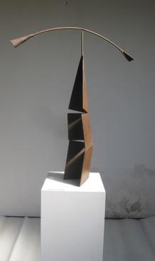 sculpture%2011_edited.jpg