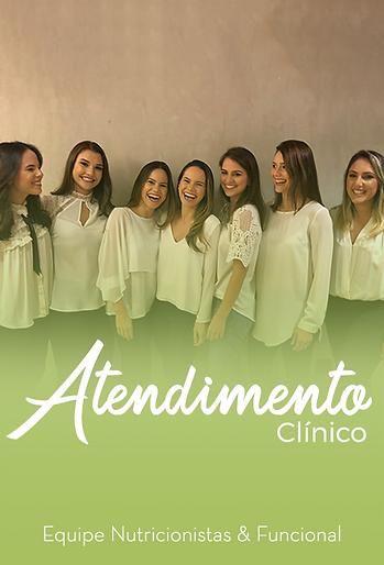 AtendimentoClinico-Equipe-bg.png
