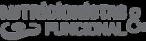 NutricaoFuncional-Logo-Cinza.png