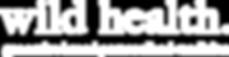 WH_Logo_White_Strapline_small.png