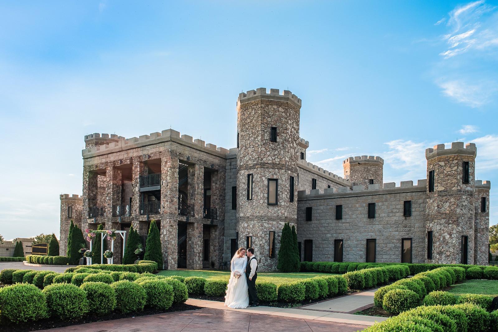 Kentucky Castle 2 Jpg