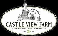 Castle view farm final 1.png