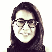 LIANE MCLEAN
