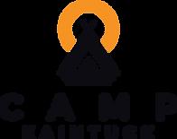 Logo-transpatend-background.png
