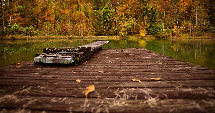 Camp_Lake.jpg