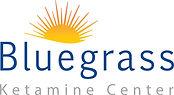BluegrassKetamineCenter_colorlogo_10_30_2019_300dpiF.jpg