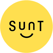 Logo-SUNT-DEF.png